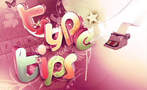 3d-graphic-design-6